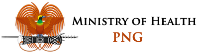 Ministry of Health PNG